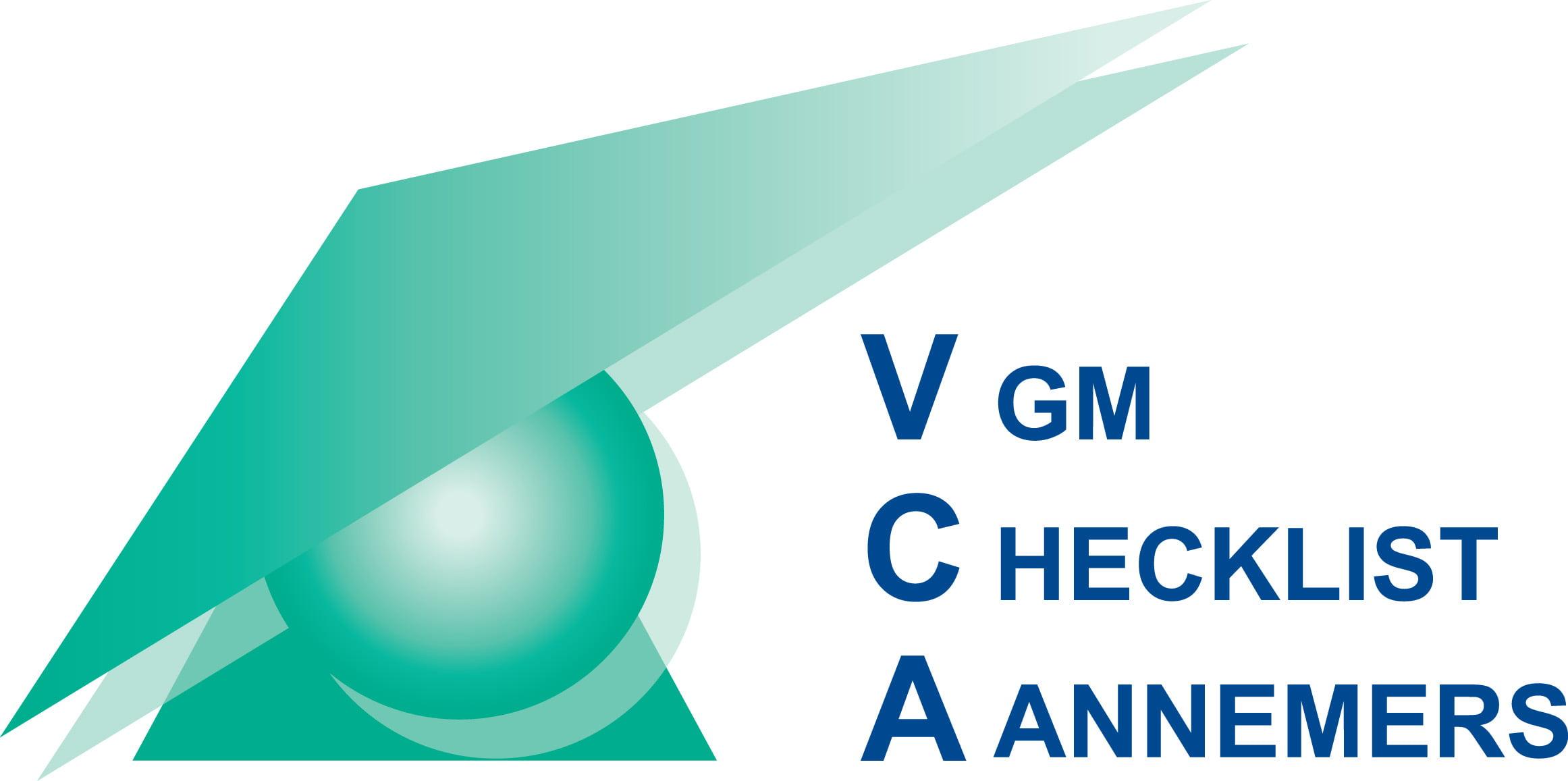 https://frijo.nl/wp-content/uploads/2021/01/VCA-logo.jpg