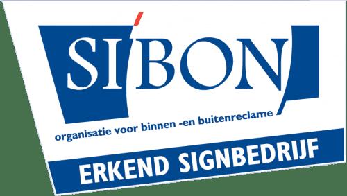 https://frijo.nl/wp-content/uploads/2021/01/logo-sibon-2-500x283-1.png